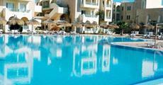 RIAD MENINX HOTEL