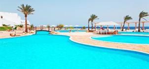Hotel Three Corners Equinoix Beach ****