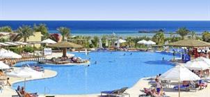 Hotel Three Corners Fayrouz Plaza Beach *****