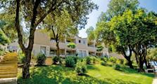 Apartmány Belvedere