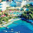 Hotel Amfora ****