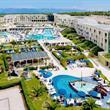 family Hotel DIADORA ****