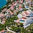 Grand Hotel Neum ****