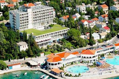 hotel Katarina ****