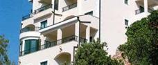 Hotel Penzion Adria