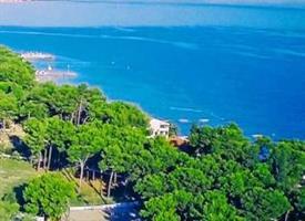 Hotel Waterman Svpetrvs Resort