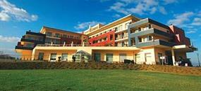 Lázně Ptuj - Grand hotel Primus