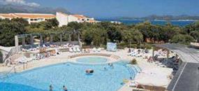hotel TIRENA SUNNY BY VALAMAR