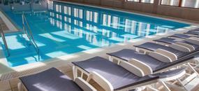 Hotel Bál Resort