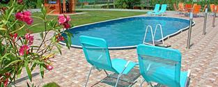 Penzion Hellene Relax Club