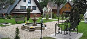 WELLNESS HOTEL HARRACHOVKA - Harrachov