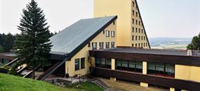 JELENOVSKÁ - Valašské Klobouky