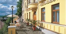 JEAN DE CARRO - Karlovy Vary