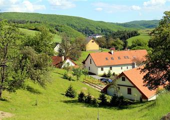 KREMENISKO - Banská Štiavnica