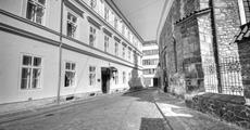 ADLER - Praha 1 - Nové Město