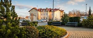 GALICJA - Wieliczka- Kraków