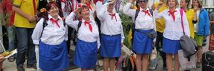 ZOTAVOVNA MORAVA - REKREACE ROH - Tatranská Lomnica ***