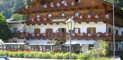 DORFERWIRT - Dorf
