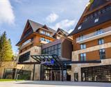 RADISSON BLU HOTEL & RESIDENCES - Zakopane