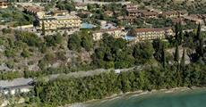 Hotel Piccolo Paradiso