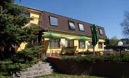 Hotel Agrothermal