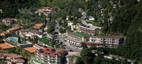 Hotel Village Bazzanega