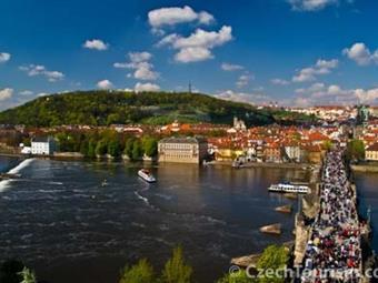 DUO - Praha 9