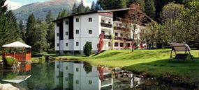 EVIANQUELLE - Bad Gastein