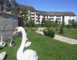 Greenfield Hotel Golf & Spa - Bükfürdö