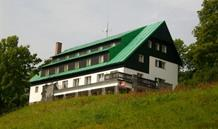 LOVOCHEMIE - Špindlerův Mlýn