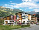 AURACH - Aurach bei Kitzbühel ***