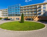 GOTTHARD THERME HOTEL - Szentgotthárd ****