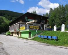 NICO - Špindlerův Mlýn - SENIOR PLUS (5)