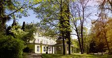 LÁZEŇSKÉ PENZIONY - Konstantinovy Lázně - LÁZNĚ NA ZKOUŠKU (2)