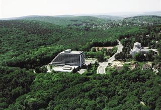 SZIESZTA - Sopron - REKREAČNÍ POBYT