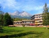 SOREA TITRIS - Tatranská Lomnica - ZIMNÍ BLAHO VE WELLNESS (3)