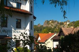SKÁLA - Malá Skála - SENIOR PLUS (5)