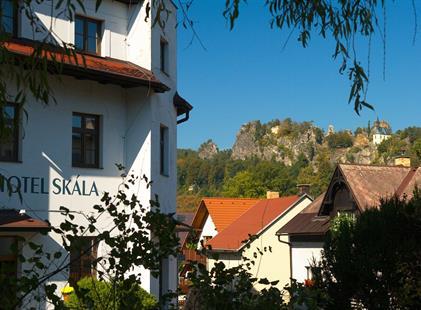 SKÁLA - Malá Skála - SENIOR PLUS (7)