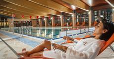 ALEXANDRA WELLNESS HOTEL - Jánska Dolina - WELLNESS POBYT VÍKEND (2)
