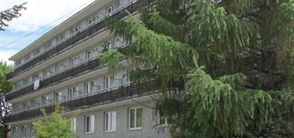 AQUA - Turčianske Teplice - SPA& AQUAPARK (1 až 4 noci)