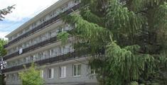 AQUA - Turčianske Teplice - POBYT SENIOR 60+ (5)