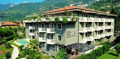 ARCO SMART HOTEL - Arco