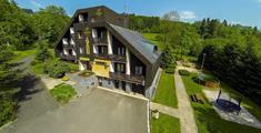 STAR HOTELS - Benecko - SENIOR PLUS od 60 let (7)