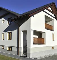 APLEND RESORT BEATRICE - VILA LUDMILA - Tatranská Lomnica