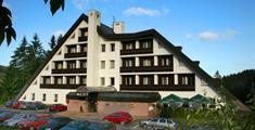 MESIT - Horní Bečva - BALÍČEK S PEELINGEM (2)
