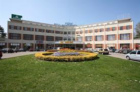 BAŤOV - Otrokovice - SENIOR POBYT 55+ (5)