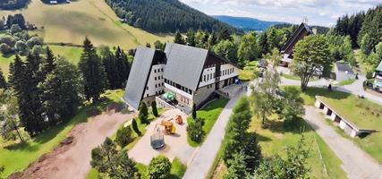 PYTLOUN WELLNESS HOTEL HARRACHOV - Harrachov - HARRACHOVSKÝ RELAX (5)