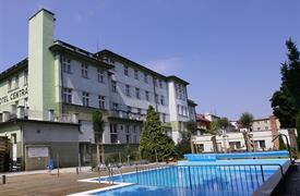 CENTRÁL - Klatovy - SENIOR PLUS 55+ (5)