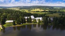 Orea Resort Devět Skal