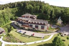 STUDÁNKA - Rychnov nad Kněžnou - MOZAIKA (2)